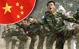 """10 vũ khí có thể """"chặt chân"""" Lữ đoàn Kỵ binh hiện đại Trung Quốc: Câu trả lời rõ ràng?"""