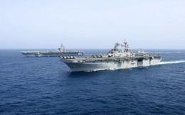 Mỹ, Iran sát bờ vực chiến tranh, cựu nghị sĩ Mỹ cảnh báo: Sai lầm tương tự gây ra chiến tranh Iraq sắp diễn ra?