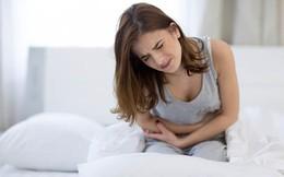 22 tuổi ung thư dạ dày di căn: Lời cảnh báo của bác sĩ bệnh viện Việt Đức