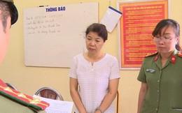 """Nâng điểm thi ở Sơn La: Mang bài thi về, sửa đến khi """"điểm đẹp"""" mới thôi"""