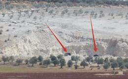 """Chiến sự Syria: Lực lượng Hổ """"ra đòn"""", Idlib """"nóng"""" trở lại giữa sự tổn thất lớn của phiến quân"""