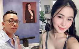Hé lộ bên trong căn biệt thự 20 tỷ đồng của Hương Tràm