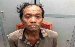 Vụ người phụ nữ tử vong trong bếp ở Sài Gòn: Nghi can khai do thù tức từ món nợ 300.000 đồng