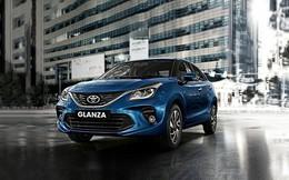 Điểm đặc biệt của chiếc Toyota có giá chỉ hơn 180 triệu đồng