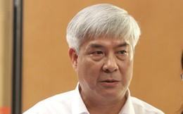 Phó Bí thư Tỉnh ủy Sơn La nói thông tin 1 tỷ đồng/1 suất chạy điểm thi là 'một chiều, cần kiểm chứng'