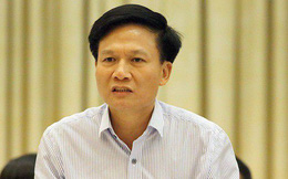 Phó Tổng Thanh tra Chính phủ: Đã xong dự thảo kết luận thanh tra bán đảo Sơn Trà, sẽ sớm công bố