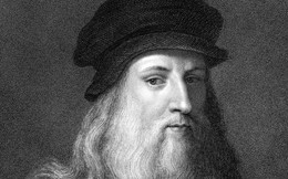Bí ẩn lớn nhất về danh họa Leonardo da Vinci được hé lộ qua lọn tóc lịch sử?