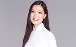 Hoa hậu Việt Nam 2008 Thùy Dung lần đầu chia sẻ về bạn trai và ý định lấy chồng
