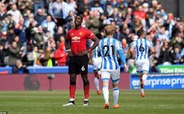 """Huyền thoại Man United mắng đàn em: """"Đây không phải một đội bóng, mà là một đống hổ lốn"""""""