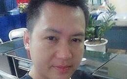 Công an huyện thông tin về kết quả ADN vụ nữ sinh lớp 8 bị thầy giáo hãm hiếp ở Lào Cai