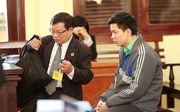Kháng cáo mới nhất của Hoàng Công Lương: Mong được miễn trách nhiệm hình sự