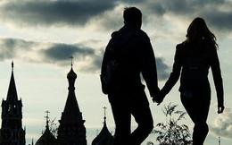 Tranh cãi chuyện khách sạn cấm các đôi tình nhân ngủ chung phòng