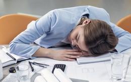 5 mối nguy hiểm sức khỏe khi ngủ trong tư thế này: Rất nhiều người sai mà không biết