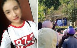 CA Thái Nguyên nói về tin đồn thiếu úy là chủ mưu vụ nữ sinh giao gà ở Điện Biên