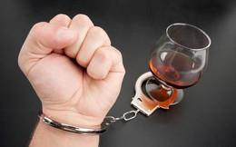 8 tác hại nghiêm trọng của rượu: Những giải pháp để hạn chế uống hoặc cai nghiện