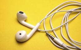 Lý do không nên cho người khác mượn tai nghe