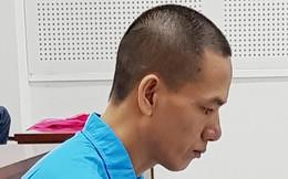 Gã dượng đồi bại bị phát hiện đang hiếp dâm cháu vợ trên võng sau khi cho nạn nhân 50 ngàn đồng