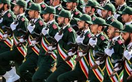 Đối đầu Mỹ - Iran: Cuộc chiến tranh tổng lực còn khủng khiếp hơn cả chiến tranh vùng Vịnh!