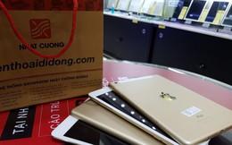 Nhật Cường Mobile kinh doanh những gì?