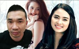 """Đề nghị tử hình Văn Kính Dương, Ngọc """"miu"""" 20 năm tù"""