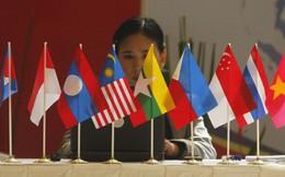 """Shangri La 2019: Đối sách của Đông Nam Á giữa """"tâm bão"""" Mỹ-Trung"""