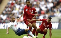 Chung kết Champions League: Thành tại đôi cánh, bại cũng tại đôi cánh