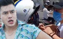 Phản ứng kỳ lạ và những bất thường vụ Lê Dương Bảo Lâm đi từ thiện bị đánh