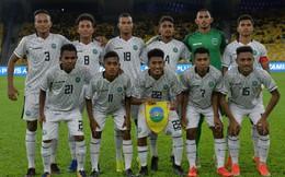 Đội bóng Đông Nam Á bất ngờ bị chỉ trích: Cầu thủ lười tập, chỉ biết nốc rượu