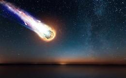 """Thiên thạch khổng lồ từng """"tấn công"""" Trái Đất cách đây 1,2 tỷ năm và đây là hậu quả"""