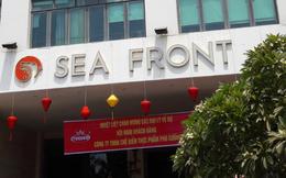 Đoàn du khách Lào bị ngộ độc, khách sạn Seafront bị phạt