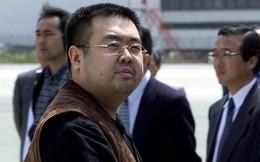 Báo Mỹ: Anh trai Nhà lãnh đạo Triều Tiên Kim Jong Un làm việc cho CIA