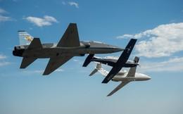 Hợp đồng mua máy bay quân sự Mỹ đầu tiên của Việt Nam đã ở rất gần?