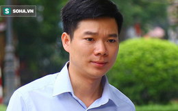 Hoàng Công Lương rút 2 trong 3 đơn kháng cáo, bước lên nhận tội Vô ý làm chết người