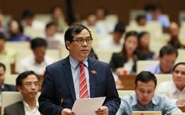 ĐBQH đề xuất người Việt Nam ra nước ngoài sẽ đóng 3-5 USD 'phí chia tay'