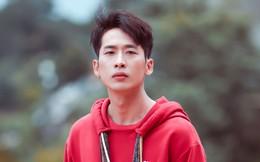 """""""Người tình"""" Hari Won chi hơn 200 triệu để mua sắm quần áo cho vai diễn mới"""