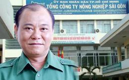 Ông Lê Tấn Hùng chi khống hơn 13 tỷ đồng học tập kinh nghiệm nước ngoài như thế nào?