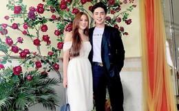 Chân dung bạn trai kém 10 tuổi khiến ca sĩ Thu Thủy mở lòng, gọi là chồng sau cú sốc hôn nhân