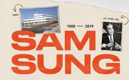 Cuộc chiến lò vi sóng thập niên 80: Từ con số 0, Hàn Quốc đã khiến cả Mỹ và Nhật phải choáng váng như thế nào