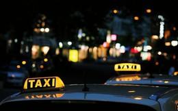 Từ chối chở khách, lái xe taxi bị đánh bầm dập