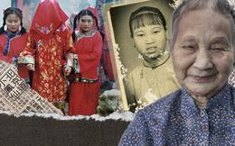 Hủ tục sắp đặt hôn nhân ở Hong Kong: Cô dâu khóc 3 ngày 3 đêm trước khi kết hôn, cả đời hát bài ca oán trách người mai mối