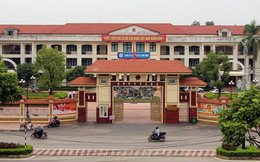 """Có 5 - 6 người trong đoàn thanh tra Bộ Xây dựng bị lập biên bản hành vi """"vòi tiền"""" ở Vĩnh Phúc"""