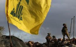 """Israel và Hezbollah hô hào chiến tranh nhưng thực chất đang chia nhau """"miếng bánh""""?"""