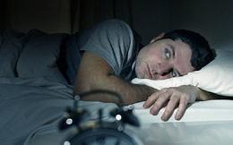Dậy sớm kiểu này còn nguy hại hơn so với thức khuya: Bạn cần biết để trở nên an toàn hơn