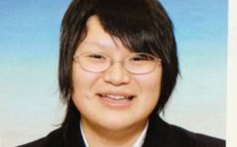 """Cô gái Nhật tung ảnh xinh miễn chê sau khi giảm 33kg, tiết lộ thêm 1 điều giúp màn lột xác cực """"gắt"""""""