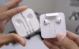 """Hở ra là chê Apple """"mất chất"""", mấy ai biết họ dám làm điều này để bảo vệ tương lai nhân loại?"""