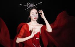 Thủy Tiên trở lại showbiz: Nhanh nhạy bắt trend nhưng quá lạc hậu?