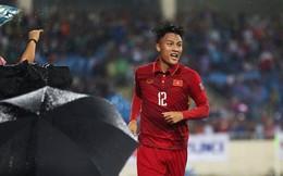 Cơ hội nào cho cầu thủ Việt kiều tại Vòng loại World Cup 2022?