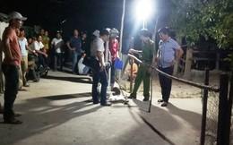 Bí thư Tỉnh ủy Quảng Nam: Chính quyền ra sao mà để hàng xóm truy sát nhau?