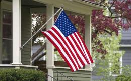 Câu chuyện ít biết đằng sau lá quốc kỳ của các nước