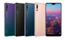 iPrice: Giá bán smartphone Huawei đang có dấu hiệu đồng loạt giảm trên các sàn thương mại điện tử
